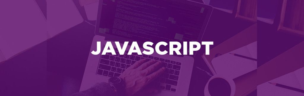 JavaScript-vacancy-1080x344-1024x326 Викладач JavaScript