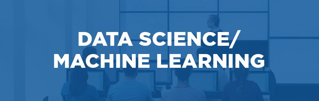 Data Science_Machine Learning vacancy 1080x344
