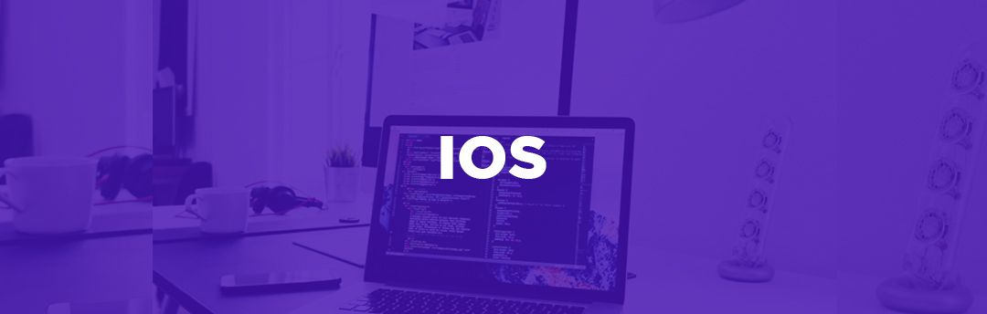IOS-vacancy-1080x344 Викладач курсу «iOS-розробка»