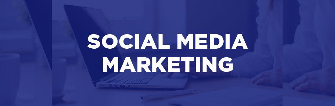Social Media Marketing vacancy 1080x344