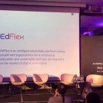 1-150x150 EdFlex — глобальна освітня платформа, що допоможе побудувати кар'єру мрії