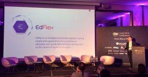 1-300x156 EdFlex — глобальна освітня платформа, що допоможе побудувати кар'єру мрії