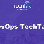 800_500-DevOpsTechTalk-by-Dev-Pro-150x150 DevOps TechTalk by Dev-Pro