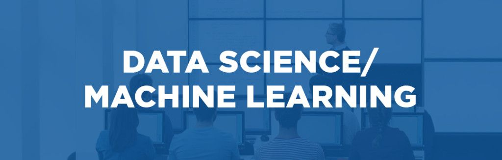 Data-Science_Machine-Learning-vacancy-1080x344-1024x326 Викладач курсу Data Science/Machine Learning