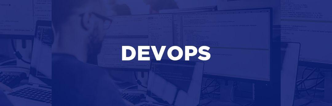 DevOps-vacancy-1080x344 Викладач курсу DevOps