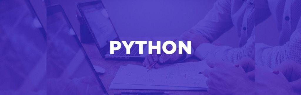 Python_vacancy 1080x344