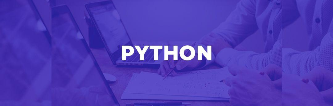 Python_vacancy-1080x344 Викладач курсу Python