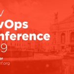 event-davops-150x150 Lviv DevOps Conference 2019