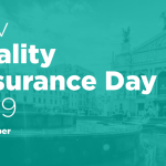 eventlvivfb800-150x150 Lviv Quality Assurance Day 2019