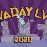 940-h-454px-150x150 JavaDay Lviv