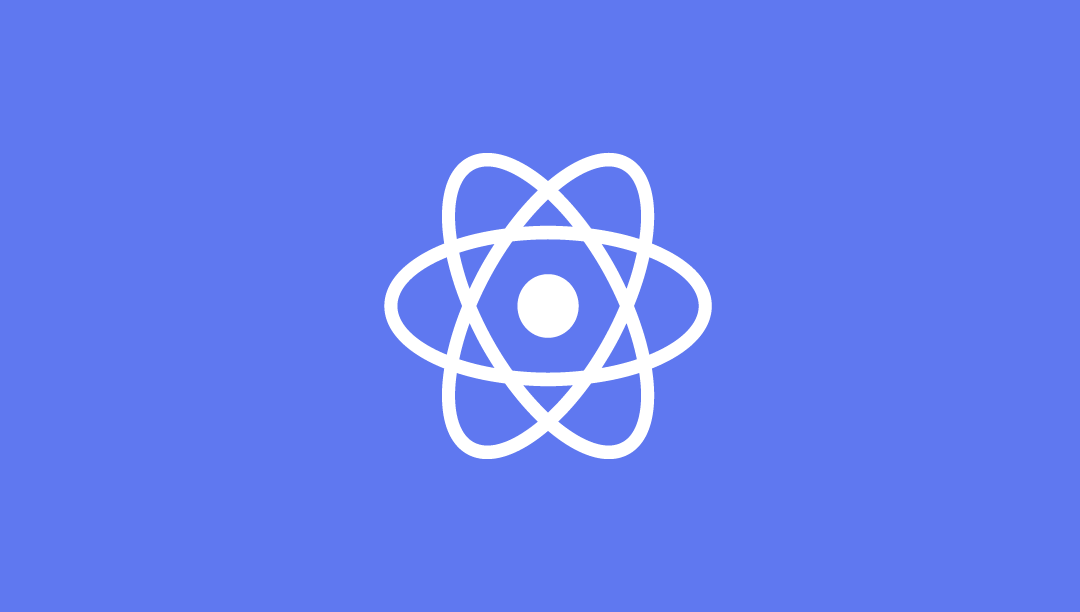 react-native-bazovыj React Native (базовий курс)