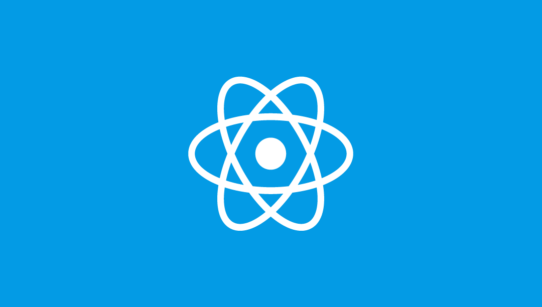 react-native-prodvynutыj React Native (поглиблений курс)