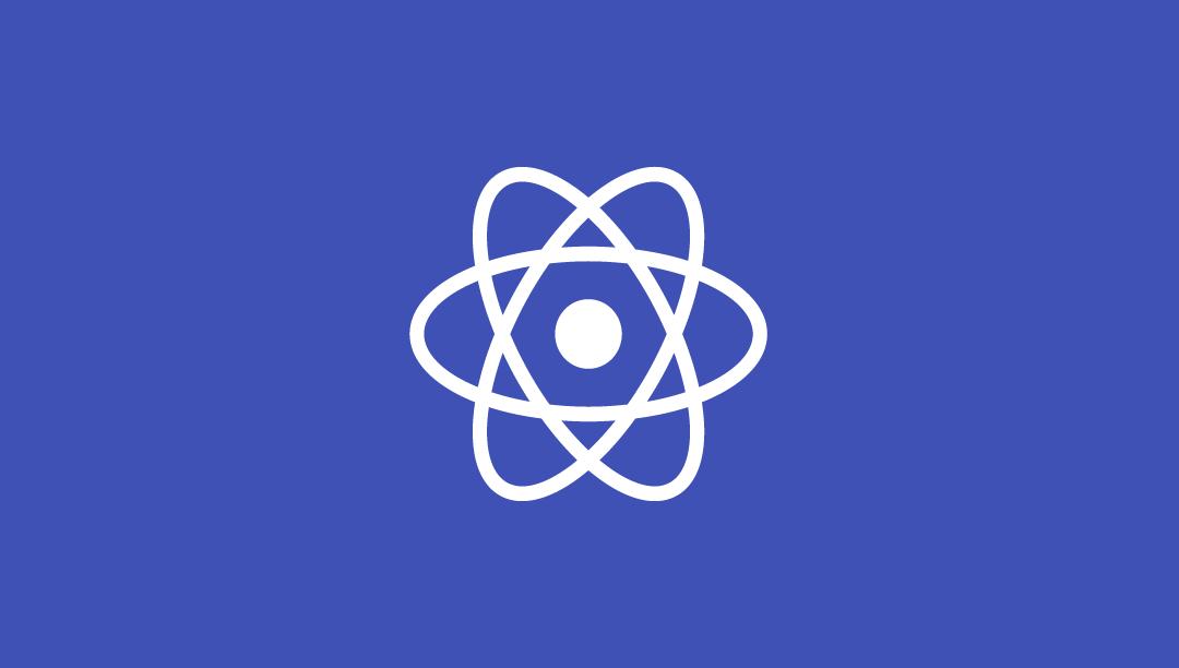react.js Frontend Advanced