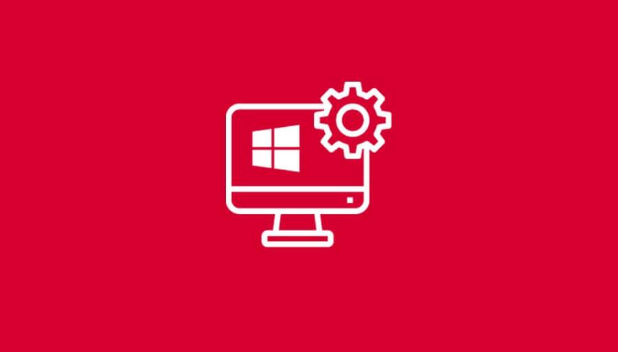 sys_adm_windows Курс Системне адміністрування Windows (базовий)