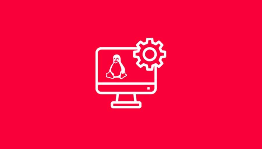 sysadm_linux Курс Системне адміністрування Linux